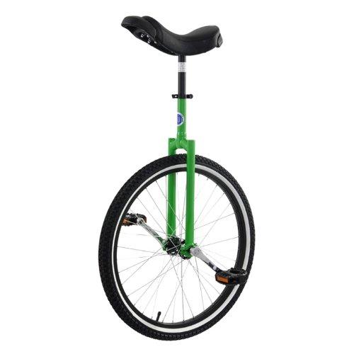 Club-Unicycle-24-0