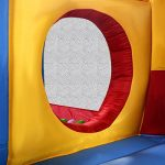 Costzon-Inflatable-Bounce-House-Castle-Commercial-Kids-Jumper-Moonwalk-With-Ball-Without-Blower-0-2