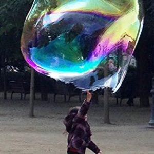 Bubbles hobby leisure mall stopboris Gallery
