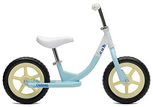 Critical-Cycles-Cub-No-Pedal-Balance-Bike-for-Kids-0-0