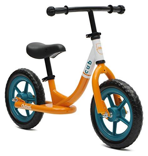 Critical-Cycles-Cub-No-Pedal-Balance-Bike-for-Kids-0