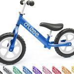 Cruzee-UltraLite-Balance-Bike-44-lbs-for-Ages-15-to-5-Years-0-0