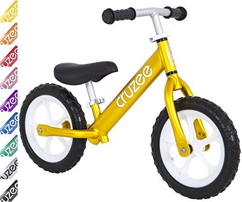 Cruzee-UltraLite-Balance-Bike-44-lbs-for-Ages-15-to-5-Years-0-1