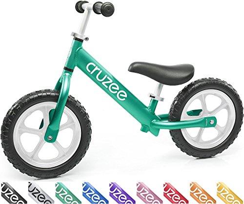 Cruzee-UltraLite-Balance-Bike-44-lbs-for-Ages-15-to-5-Years-0-2