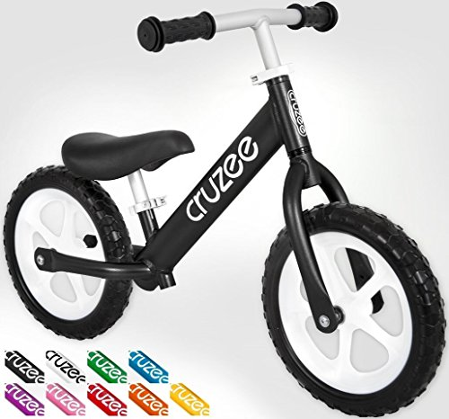 Cruzee-UltraLite-Balance-Bike-44-lbs-for-Ages-15-to-5-Years-0