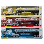 Daily-Basic-Kids-Indoor-Outdoor-Play-Realistic-Friction-Powered-Oil-Tank-Truck-Assorted-Colors-0