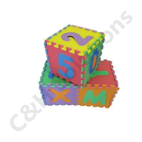 Deluxe-Alphabet-Number-Mats-6-x-6-Puzzles-Learning-Mats-By-CH-0-1