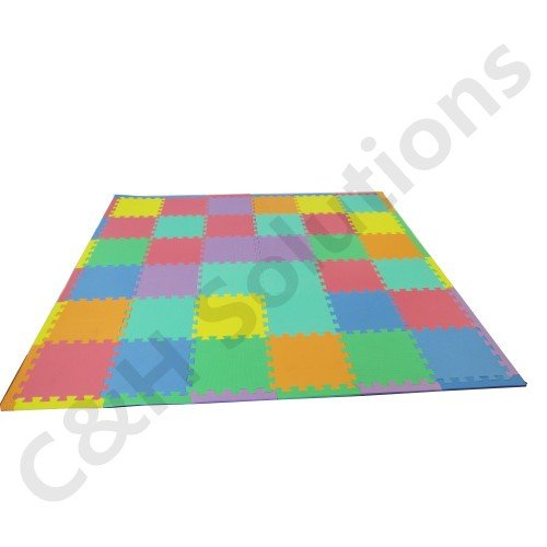 Deluxe-Crawling-Mats-Rainbow-Crawling-Mats-6-x-6-By-CH-0-0
