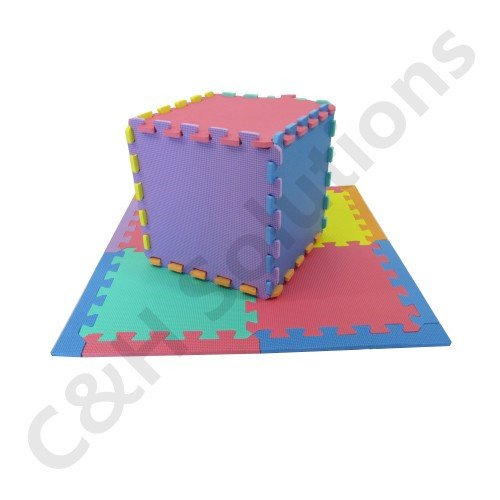 Deluxe-Crawling-Mats-Rainbow-Crawling-Mats-6-x-6-By-CH-0-1