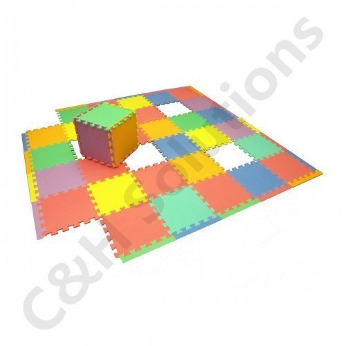 Deluxe-Crawling-Mats-Rainbow-Crawling-Mats-6-x-6-By-CH-0
