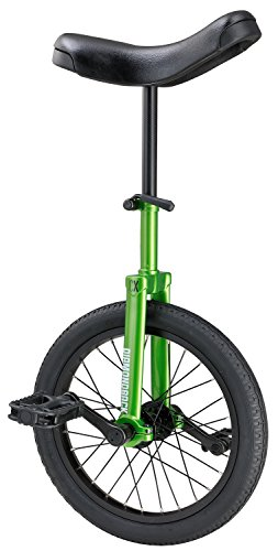 Diamondback-Bicycles-CX-Wheel-Unicycle-0