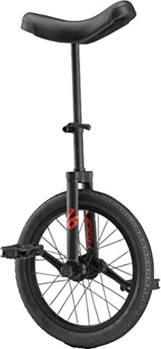 Diamondback-Bicycles-Raleigh-Unistar-Wheel-Unicycle-One-Size-0