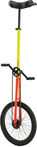 Diamondback-Bicycles-Raleigh-Unistar-Wheel-Unicycle-Yellow-20One-Size-0