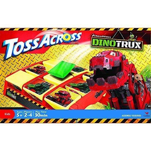 Dinotrux-Toss-Across-0