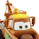 Disney-Pixar-Cars-3-Tow-Mater-Truck-Push-and-Pull-Up-To-200-Pounds-0-2