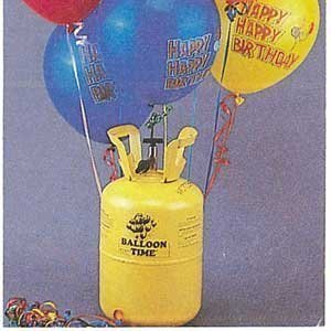 Disposable-Helium-Tank-0