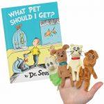 Dr-SeussTM-What-Pet-Should-I-GetTM-Finger-Puppets-Set-0