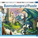 Dragon-Rider-Puzzle-100-Piece-0