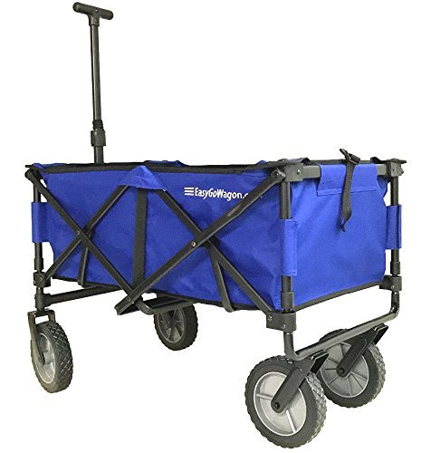 EasyGoWagon-20-Folding-Wagon-Collapsible-Heavy-Duty-Utility-Pull-Wagon-Fits-in-Trunk-of-Standard-Car-0-0