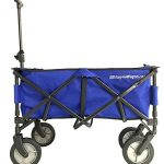 EasyGoWagon-20-Folding-Wagon-Collapsible-Heavy-Duty-Utility-Pull-Wagon-Fits-in-Trunk-of-Standard-Car-0-1