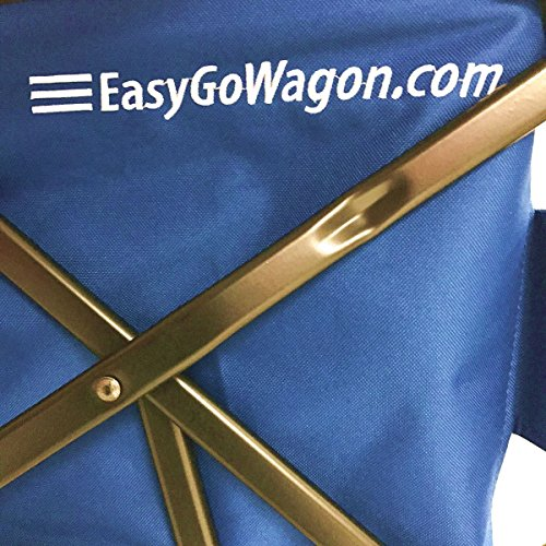 EasyGoWagon-20-Folding-Wagon-Collapsible-Heavy-Duty-Utility-Pull-Wagon-Fits-in-Trunk-of-Standard-Car-0-2