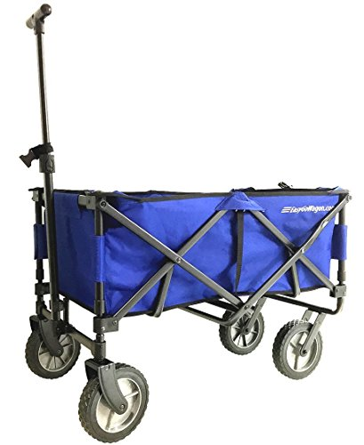 EasyGoWagon-20-Folding-Wagon-Collapsible-Heavy-Duty-Utility-Pull-Wagon-Fits-in-Trunk-of-Standard-Car-0
