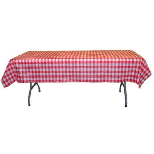 Edxtech-Gingham-Plastic-Tablecloth-54-X-108-camping-BBQ-12-Pack-0