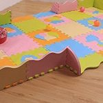 Eightday-Kids-Baby-Exercise-Puzzle-Solid-Play-Mat-Playmat-Safety-Play-Floor-0-0
