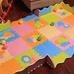 Eightday-Kids-Baby-Exercise-Puzzle-Solid-Play-Mat-Playmat-Safety-Play-Floor-0-1