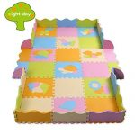 Eightday-Kids-Baby-Exercise-Puzzle-Solid-Play-Mat-Playmat-Safety-Play-Floor-0