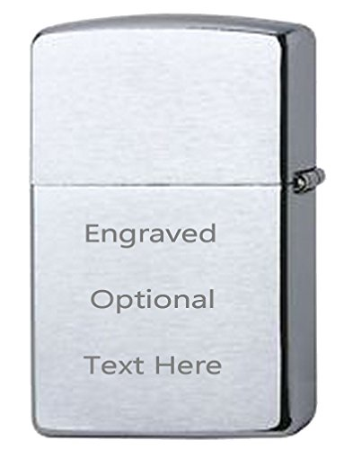 Engraved-Lighter-Sudoku-Puzzle-0-2
