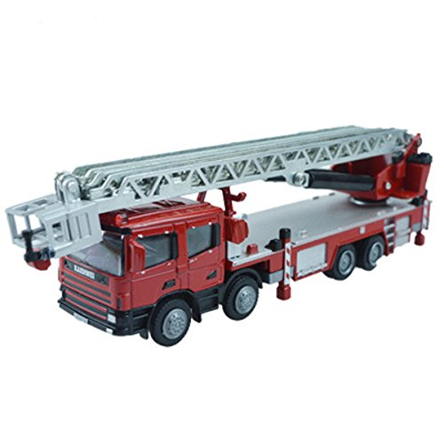 Fire-Truck-Alloy-Climbing-Engineering-Car-Child-Toy-Model-0-0