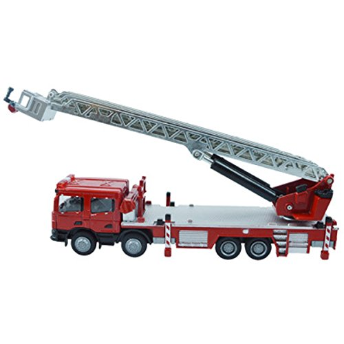 Fire-Truck-Alloy-Climbing-Engineering-Car-Child-Toy-Model-0-1