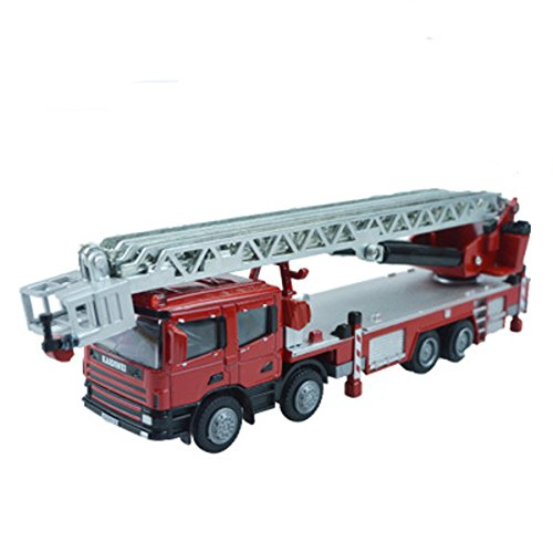 Fire-Truck-Alloy-Climbing-Engineering-Car-Child-Toy-Model-0