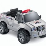 Fisher-Price-Power-Wheels-Ford-F150-0-0