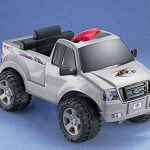 Fisher-Price-Power-Wheels-Ford-F150-0-2