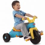 Fisher-Price-Rock-Roll-n-Ride-Trike-0-3