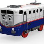 Fisher-Price-TrackMaster-Etienne-Train-0