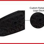 Flybar-22-Inch-Complete-Plastic-Cruiser-Skateboard-Custom-Non-Slip-Deck-Multiple-Colors-0-1