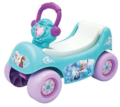 Frozen-Disney-Happy-Hauler-0
