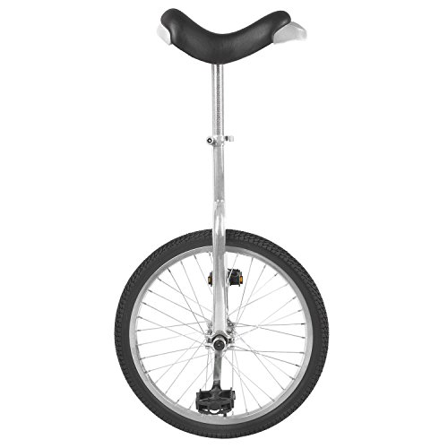Fun-20-Inch-Wheel-Chrome-Unicycle-with-Alloy-Rim-0