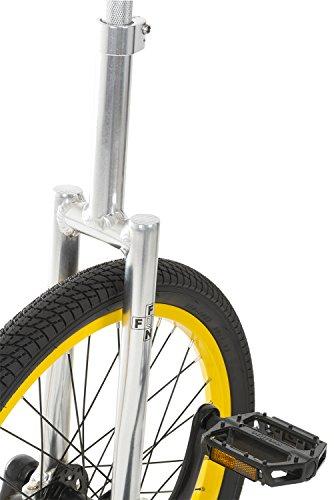 Fun-20-Inch-Wheel-Pro-Aluminum-Chrome-Unicycle-0-0