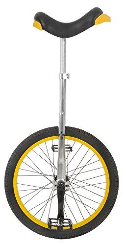 Fun-20-Inch-Wheel-Pro-Aluminum-Chrome-Unicycle-0