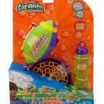 Funrise-Distribution-Company-Gazillion-Bubble-Football-Colors-May-Vary-0-0