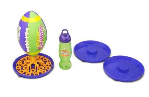 Funrise-Distribution-Company-Gazillion-Bubble-Football-Colors-May-Vary-0