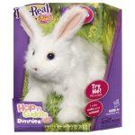 FurReal-Friends-Hop-N-Cuddle-White-Bunny-0-0