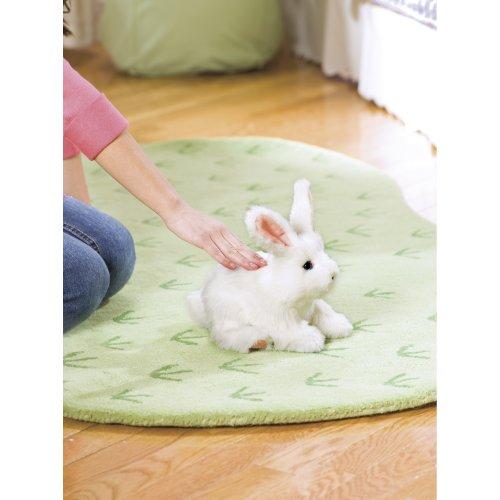 FurReal-Friends-Hop-N-Cuddle-White-Bunny-0-2