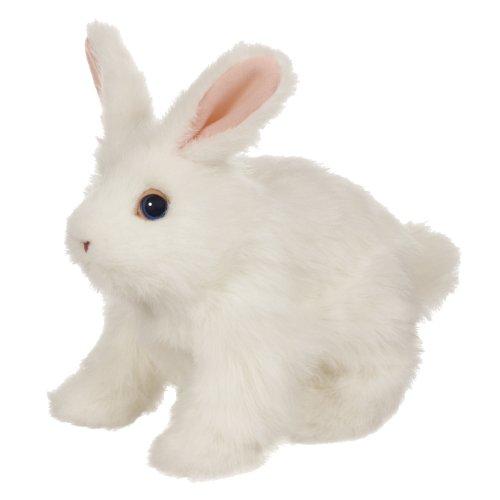 FurReal-Friends-Hop-N-Cuddle-White-Bunny-0
