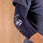 G-Form-Pro-X-Elbow-Pads1-Pair-Youth-and-Adult-0-1