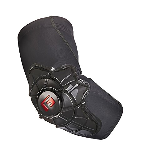 G-Form-Pro-X-Elbow-Pads1-Pair-Youth-and-Adult-0